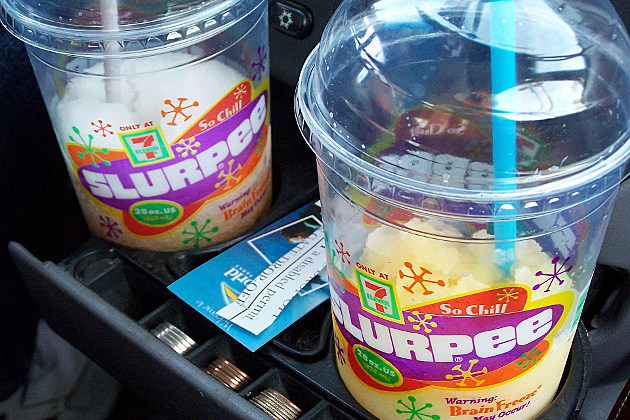 Two-Large-Slurpees-Creative-Commons