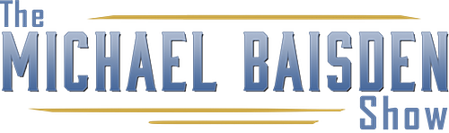 mbshow-logo-transbg-@2x
