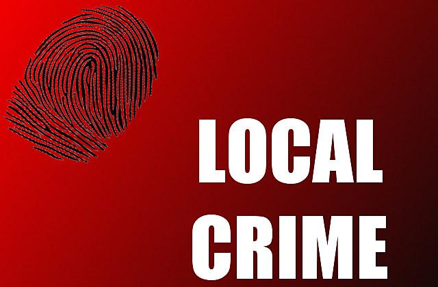 Local-Crime-Townsquare-Media-Images