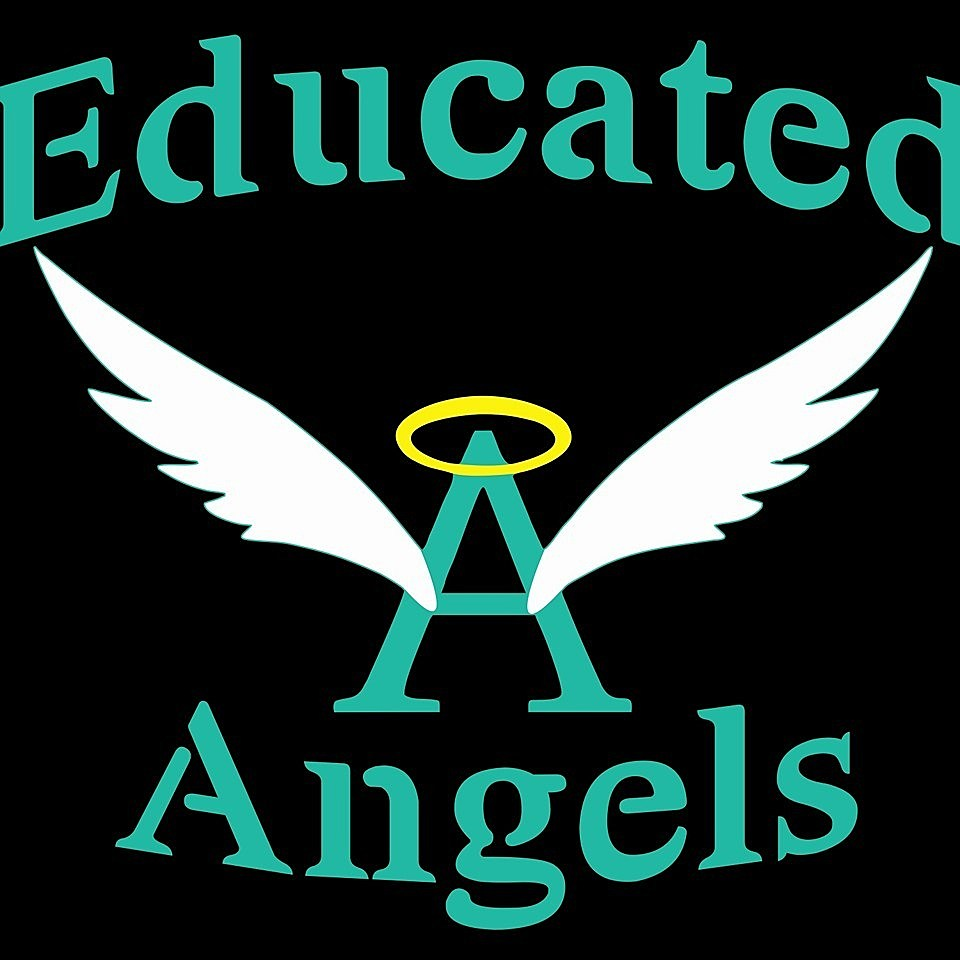 Educated Angels